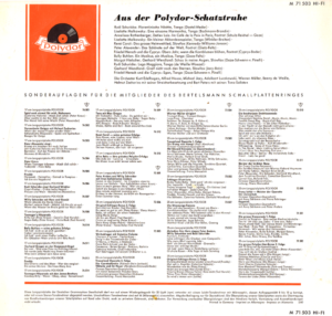 best_of_cover-schallplatte