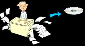 dokumente_logo