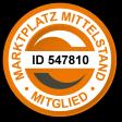 Marktplatz Mittelstand - Digitalisierungs-Service Andreas Ortner
